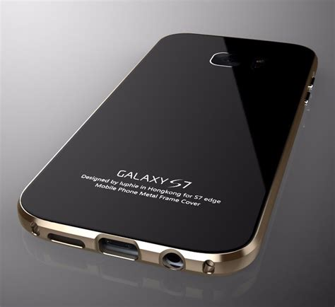 Bumper Mirror For Samsung Galaxy A310 Free Tempered Glass luphie brand aviation aluminum frame gorilla glass back for samsung s7 edge ebay