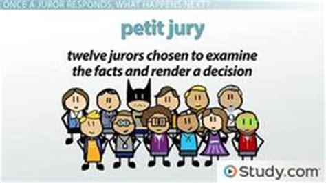 bench trial definition jury legal definition of jury thefreedictionarycom pdf library
