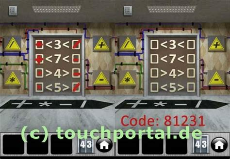 100 doors of revenge level 41 42 43 44 45 46 47 48 49 50 100 doors 2013 level 41 42 43 44 45 l 246 sung f 252 r android