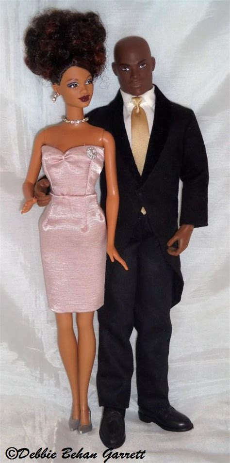 Mj Alysa black doll collecting so in style fling contestants