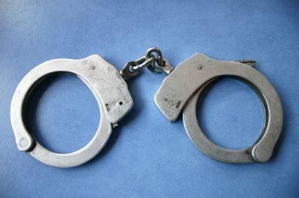 Civil Restraining Order Background Check Criminal And Civil Investigations Criminal And Civil Investigations