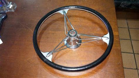 volante gran turismo volante rob gran turismo antigo 040 diametro r 6 500 00