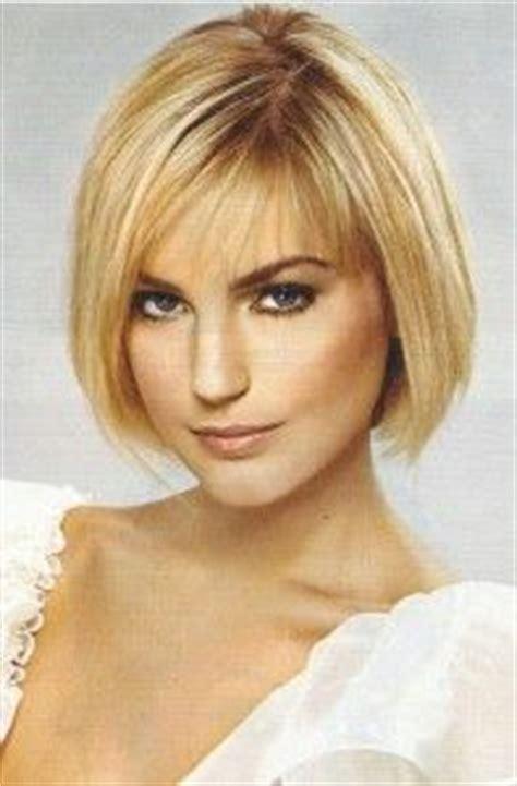 cute chin length haircuts for fine hair short hairstyles on pinterest short hairstyles short