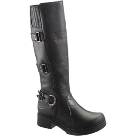 30 original womens harley boots clearance sobatapk