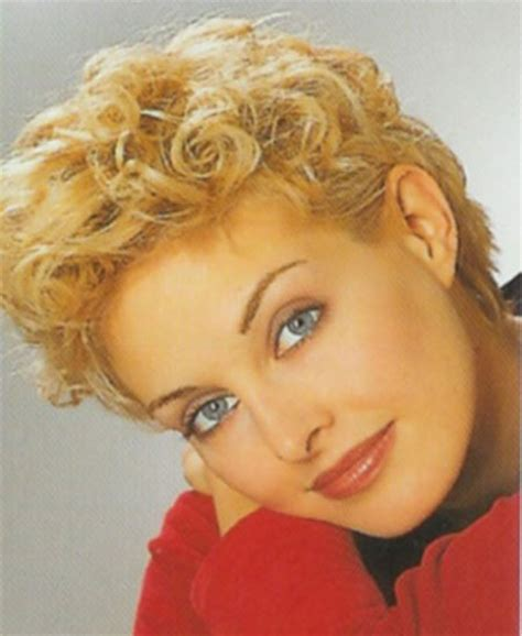 short curly perm styles picture dirty blonde very 30 best short curly hairstyles 2014 short hairstyles