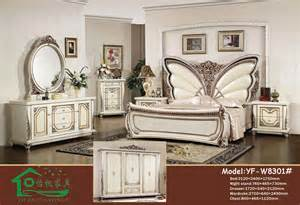 classic bedroom set classic bedroom furniture raya furniture