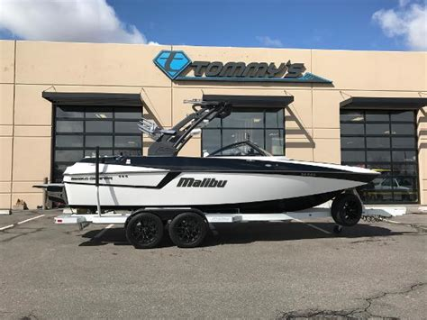 ski and wakeboard boats for sale in golden colorado - Wakeboard Boats For Sale Colorado