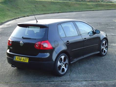 Volkswagen Golfs For Sale by Used Volkswagen Golf For Sale At Carolbly