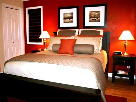 Decorating My Bedroom Ideas Bedroom Design Decorating Ideas How To Design Bedroom