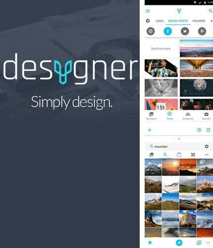 layout editing brother descargar aplicaciones para android descargar gratis
