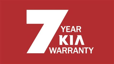 Kia Ten Year Warranty Kia Arnold Clark