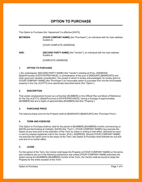 Appointment Letter Of Cfo sle appointment letter real estate 28 images real