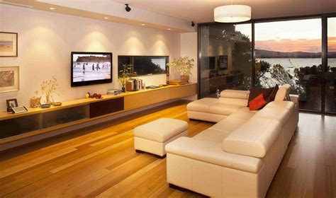 Lagoon Beach House, Tasmania by Birrelli Architecture