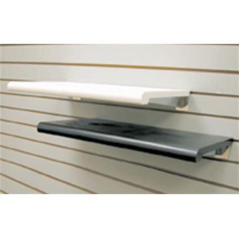 slatwall display shelves slatwall hooks slatwall scanner hooks