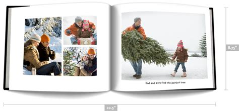 custom coffee table photo books custom coffee table photo books mid michigan photography