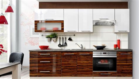 Italian Design Kitchen Cabinets The Euro Kitchen Range By Project Kitchens European