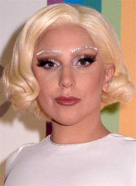 Gaga Hairstyles by Gaga Hairstyles