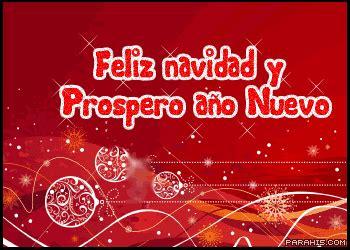 imagenes feliz navidad y prospero año frases de feliz navidad y prospero a 241 o nuevo im 225 genes de