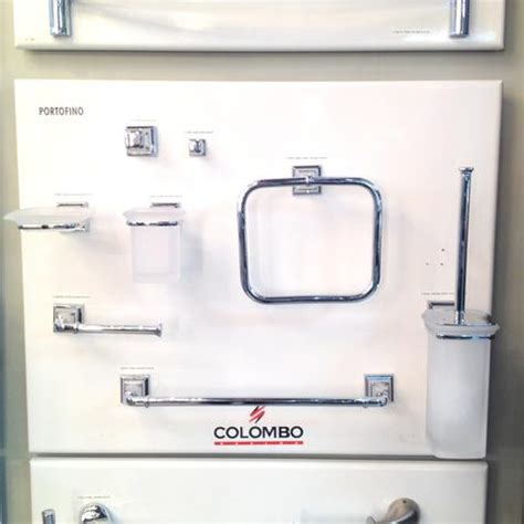 Bathroom Accessories Tagged Quot Brand Colombo Design Bathroom Accessories Brands