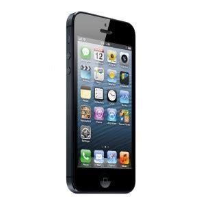 iphone 5 replica price in pakistan at symbios pk