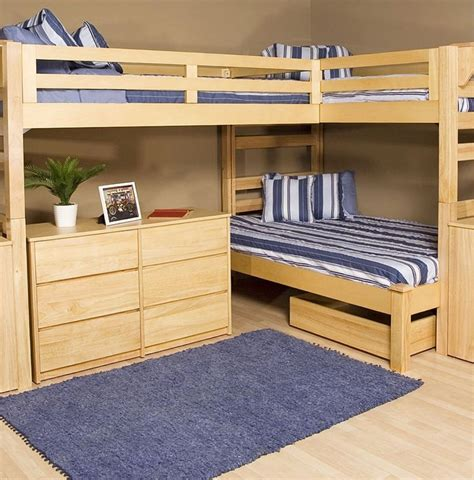 double bunk beds ikea ikea twin mattress for bunk bed twin mattresses for bunk