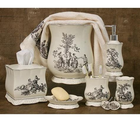 french country bathroom accessories french country bathroom www nicespace me