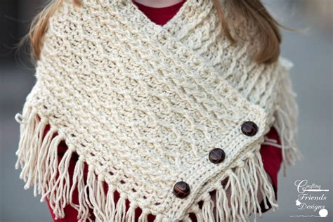 zig zag cowl crochet pattern cabled zig zag scarf or cowl