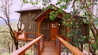 Backyard Bungalow Backyard Bungalow Treehouse Masters Wiki