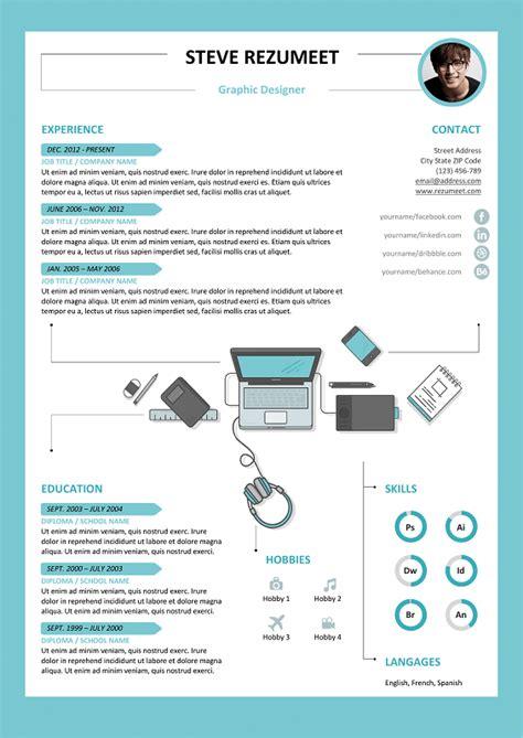 free resume formatting rockdale creative resume template