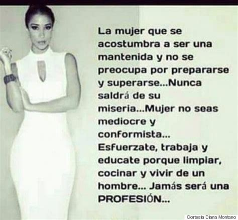 mujer images  pinterest