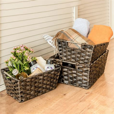 storage baskets for bathroom bathroom 3 tier bathroom