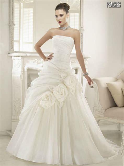 renta vestidos novia en guadalajara jalisco prendas de vestir exteriores de todos los tiempos