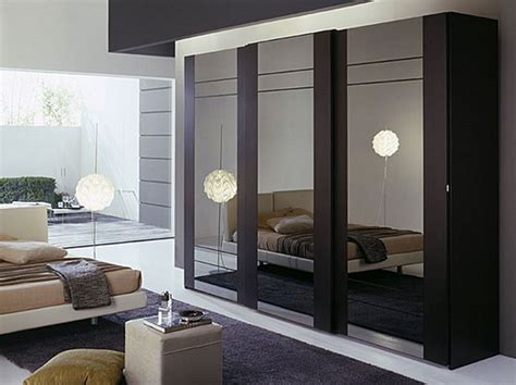 wardrobe design ideas bedroom bedroom wardrobe decorating ideas room decorating ideas home decorating ideas