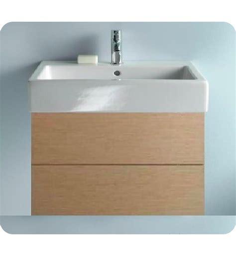 backyard bike shop longboat key duravit bathroom vanity duravit dl63230 delos wall mounted modern bathroom vanity unit