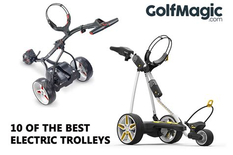 wiring diagram for electric golf trolley globalpay co id