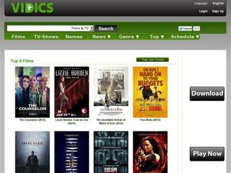 top 27 best websites to watch free movies online without downloading top 25 sites to watch movies online in hd for free