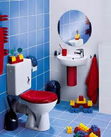 lego home decor lego room decor for kids room decorating ideas home