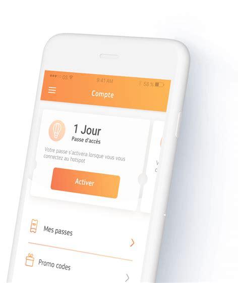 mobile wifi apps mobile wifi