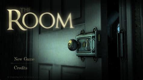 the room ios the room szobafogs 225 gban ios benny blogja channel