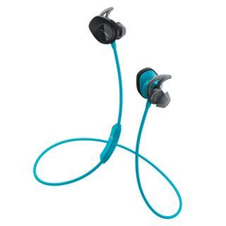 Headset Headphones Bando Bose Bluetooth Wireless Stereo Bass bose wireless headphones