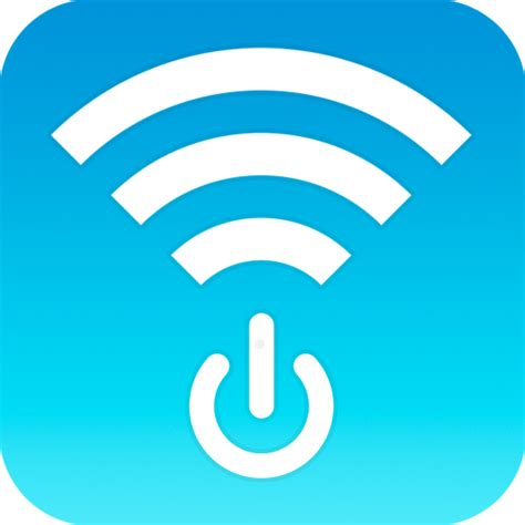 wifi cracker apk wireless password cracker apk