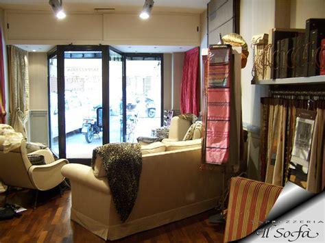 poltrone e sofa firenze via di novoli tappezzeria il sof 224 firenze