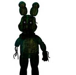Toy Freddy Wiki » Home Design 2017