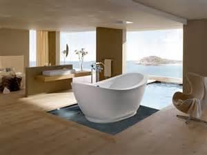 Luxurious bathtub ideas 8 10 stunning and luxurious bathtub ideas 8