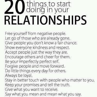 10 Secrets For A Successful Relationship by Relationship Tips Juju
