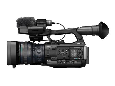 Kamera Sony Pmw 150 professional av camcorders xdcam sony pmw 150 compact xdcam camcorder hd422