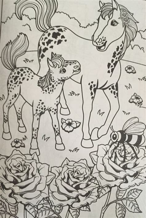 lisa frank coloring books ideas  pinterest