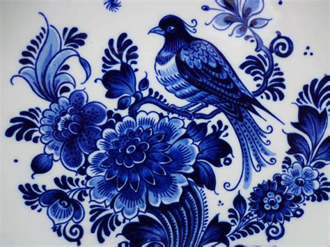 fliesen 15x15 ellis faas royals and some delft blue designs the