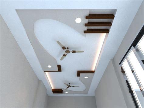 pop ceiling design  hall  india  accessories avec