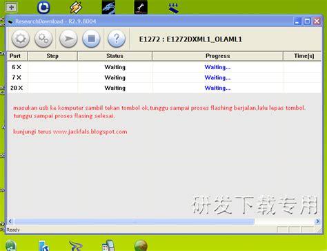cara menggunakan youthmax anonytun gt cara flash samsung gt e1272 via usb bejad cyber